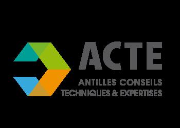 ACT EXPERTISES (logo)