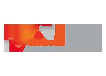 CEVENNES EXPERTISES (logo)