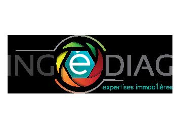 INGEDIAG (logo)