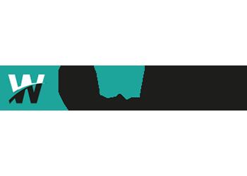 OWEGA (logo)