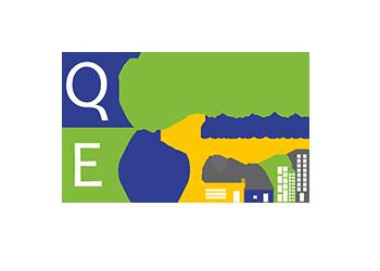 QUALIOMECO (logo)